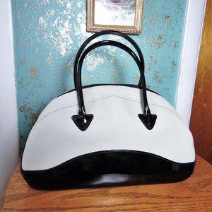 Estee Lauder Travel Cosmetic Bag